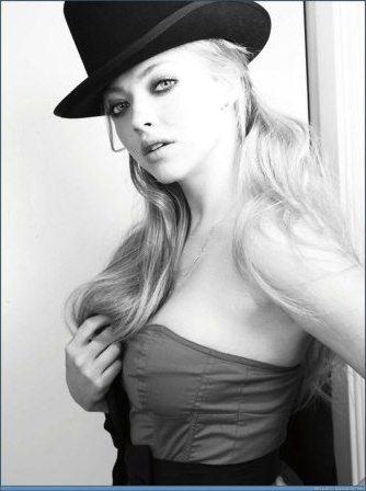 Amandaseyfried1